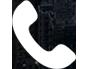 公si电话